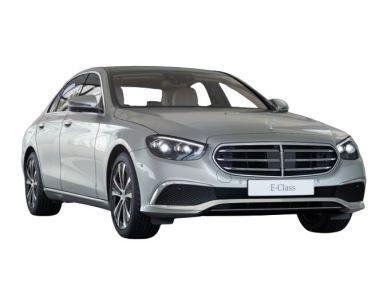 NEW Mercedes-Benz E 300 de...