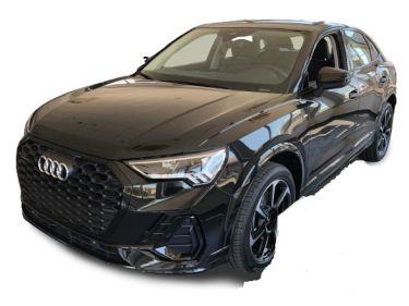 Audi Q3 Sportback 40 TFSI...