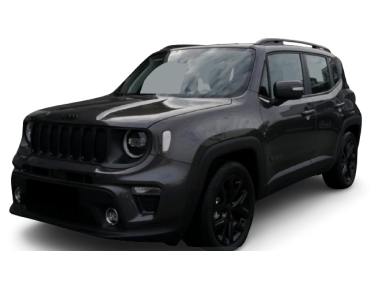 Jeep Renegade Limited 1.0...