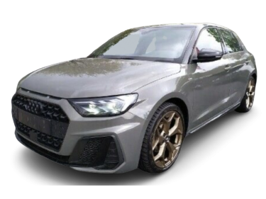 Audi A1 Sportback 30 TFSI...